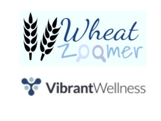 Vibrant Wheat Zoomer